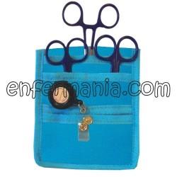 KIT Pocket (organizador +...