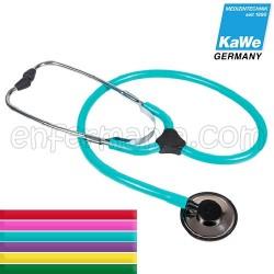 Stethoscope Kawe Colorscop...
