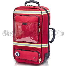 Briefcase Emergency Emerair's