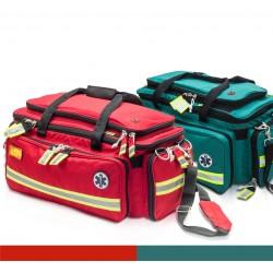 Bag Advanced life Support Critical's