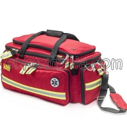 Tasche Advanced life Support Critical's