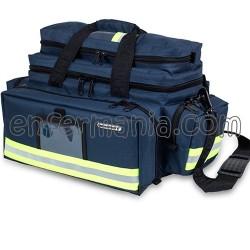 Bag Emergency High Capacity