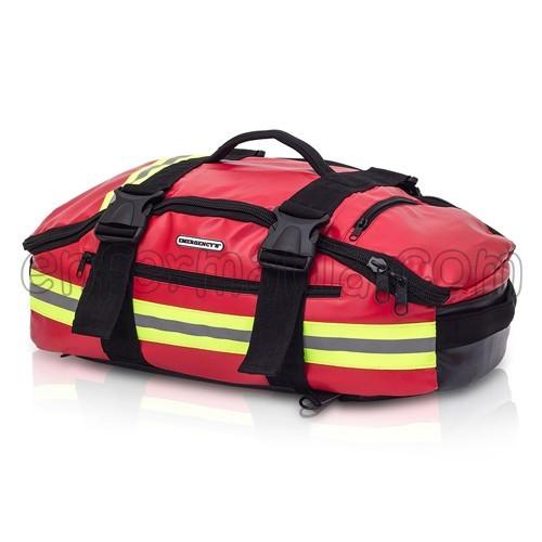 Backpack Trapezoidal Emergencies