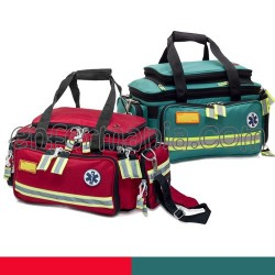 Tasche-Rucksack-Rettung/SVA - Extreme's