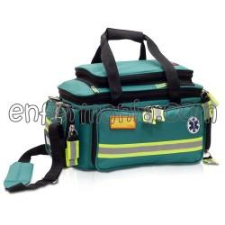Bag-Backpack Rescue/SVA -...