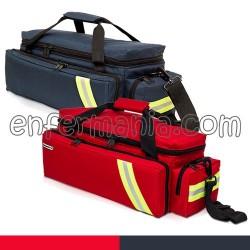 Tasche Sauerstofftherapie EMS