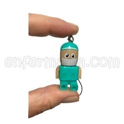USB Mini Pendrive 32 GB - Bruce
