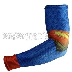 Sleeves Superheroes
