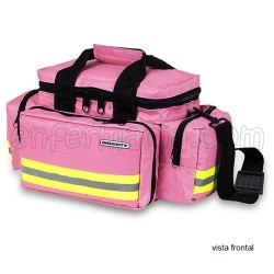 Bag Light EMS