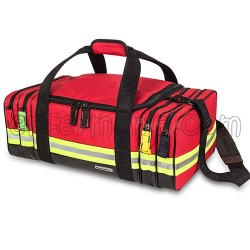 Sac SVB les situations d'Urgence