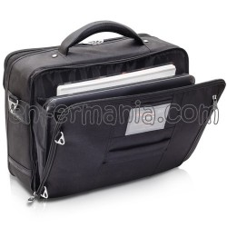 Briefcase Backpack Doctor's