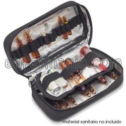 Koffer Rucksack Doctor ' s