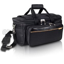 Bag - backpack health GP'S