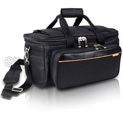 Bolsa - mochila de saúde GP'S