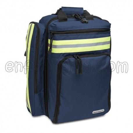 Zaino di soccorso di emergenza EMS