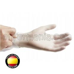 Handschuhe Naturflex Care 2.0