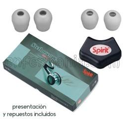 Stethoscope Spirit Select