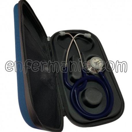 Classic Pack (stetoscopio + caso)
