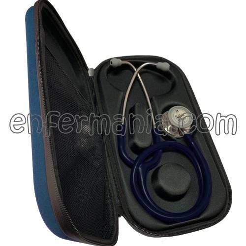Classic Pack (stethoscope + case)