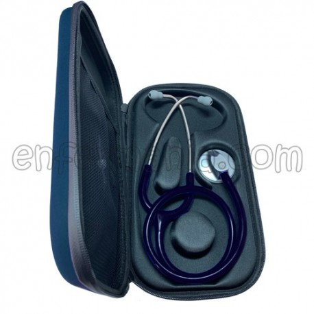 Select Pack (estetoscopio + estuche)
