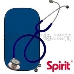 Clàssic Pack (estetoscopi + cas)
