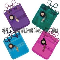 KIT Pocket (veranstalter +...