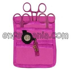 KIT Pocket (organisateur +...