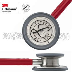 Fonendoscopio Littmann Clàssic III