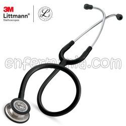 Fonendoscopio Littmann Classic III