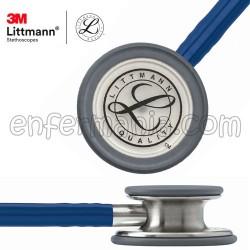 Fonendoscopio Littmann Clàssic III