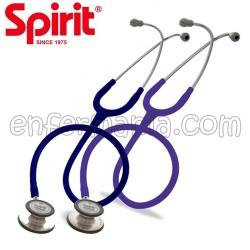 Stetoscopio Spirito Classico 2.0