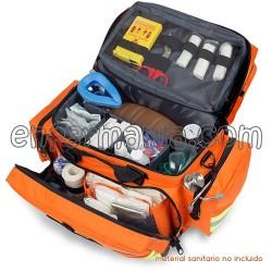Tasche Notfälle Hoher Kapazität
