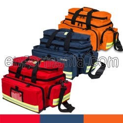 Bag Emergency High Capacity