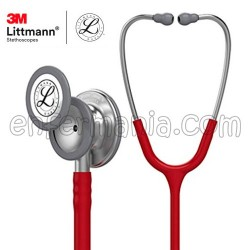 Estetoscópio Littmann Classic III