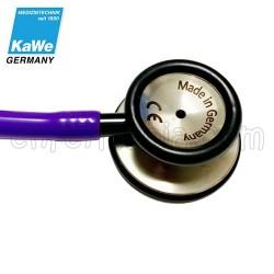 Estetoscópio KaWe Prestige