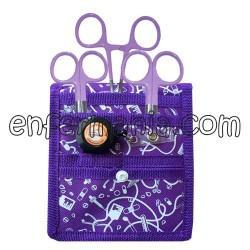 KIT Pocket Estampado