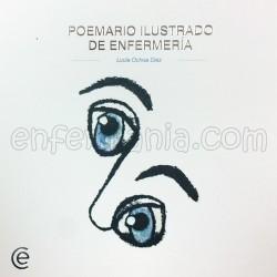 """copy of Libro """"De enfermera..."""