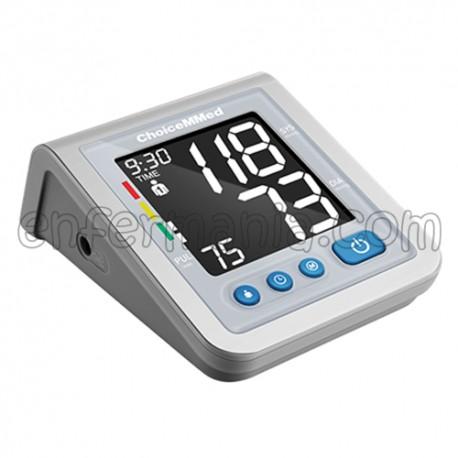 Arm Digital Blood Pressure Monitor