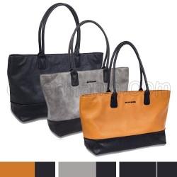 bossa d'assistència - TOTE