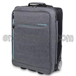 Koffer Trolley - Hovi's