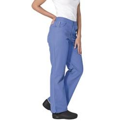 Pant Landau Jeans Inspired...
