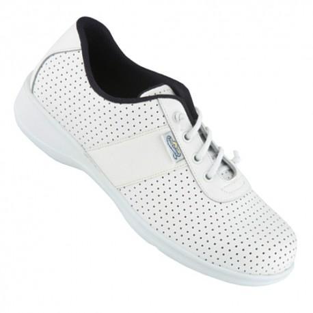 Sports Health Sneakers - Elastic