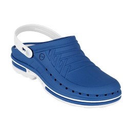Clogs Wock Clog - Blue