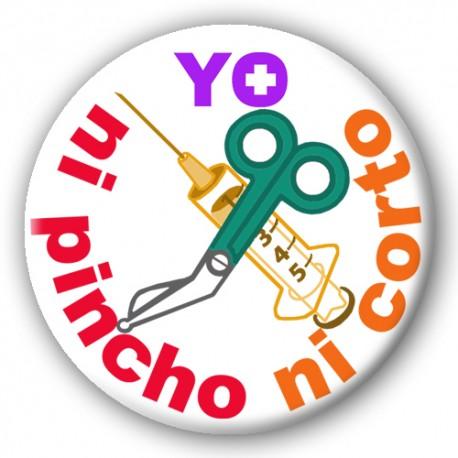 Sheet Nipincho