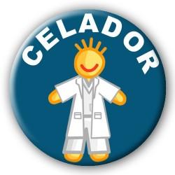 Chapa Celador