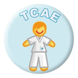 Sheet TCAE