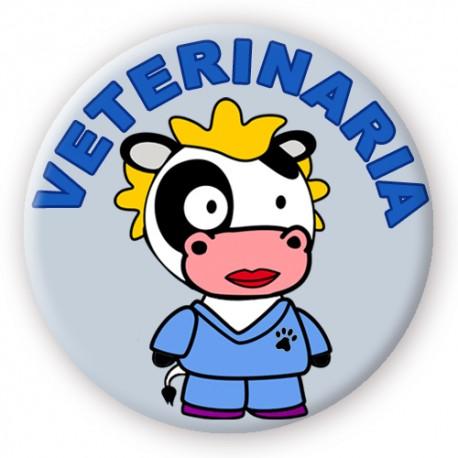 Sheet Veterinary