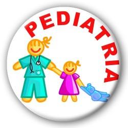 Chapa Pediatria