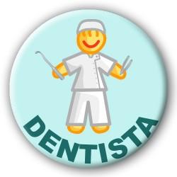 Veneer Dentist