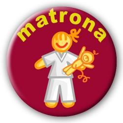 Chapa Matrona